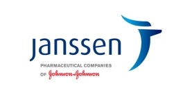 Janssen pharmaceutical companies