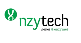 nzytech genes and enzymes